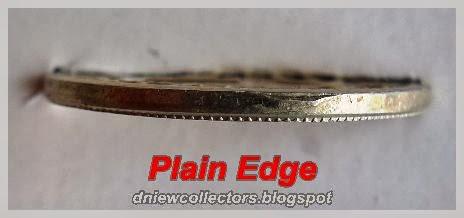 Plain Edge
