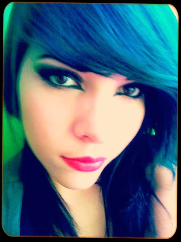 Carta de tintes para el pelo tonos rubios 2014 - YouTube