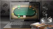 Betson Teksas Poker