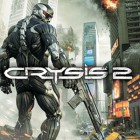 Crysis 2 - Campaign Mode