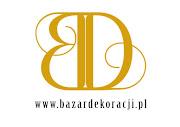 BazarDekoracji