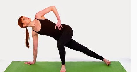 Need a Flow? Try These 8 Vinyasa Yoga Sequences