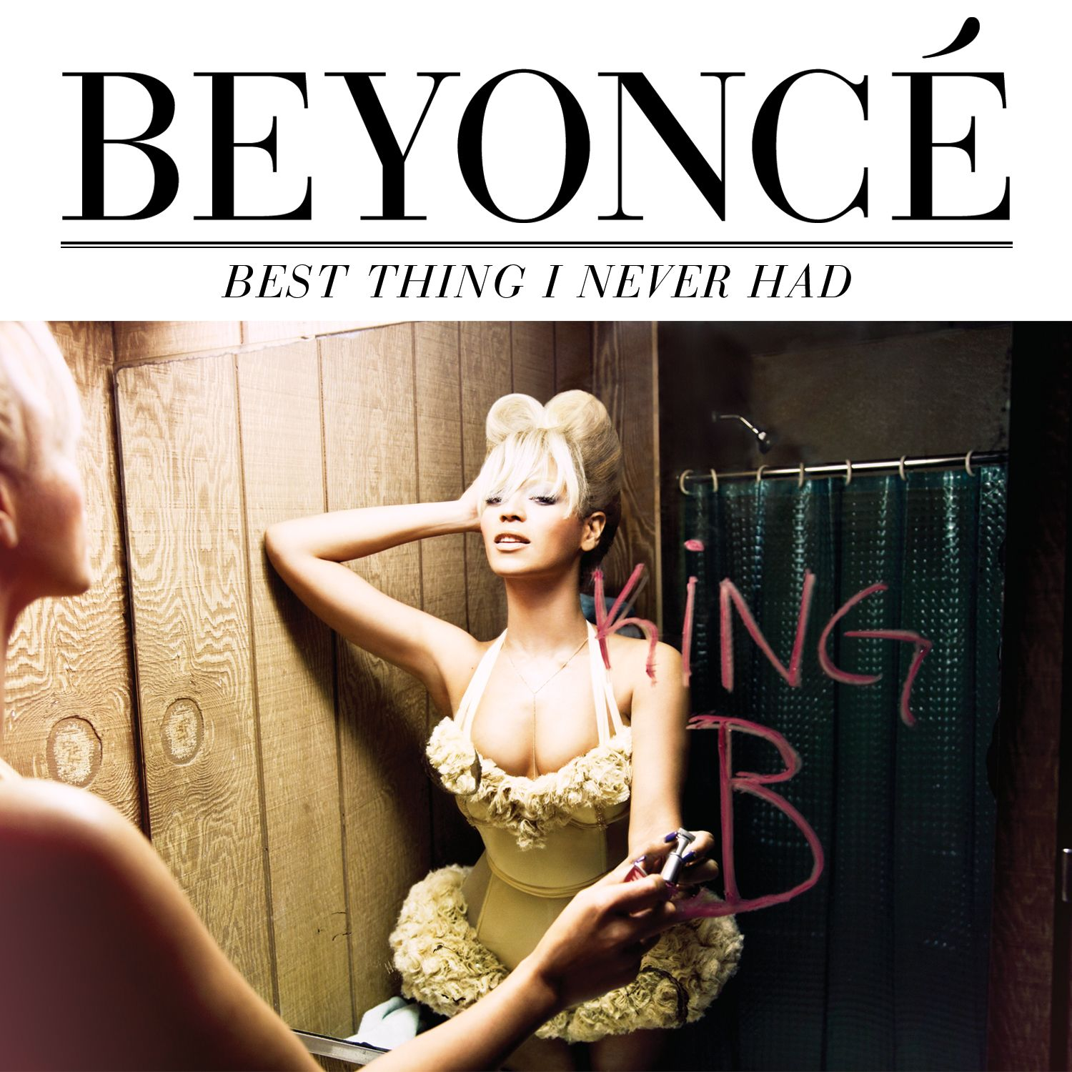 http://3.bp.blogspot.com/-18GZGWYKov0/TejR_KRA68I/AAAAAAAAAEo/hmKClvSC4X4/s1600/Beyonc%25C3%25A9-Best-Thing-I-Never-Had-Official-Single-Cover.jpg