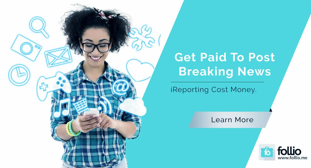 Get paid to post on forex forums