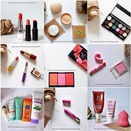 BLOGSALE SUPER MURAH!!