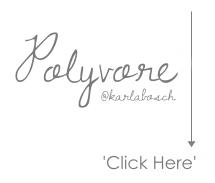 Polyvore.com