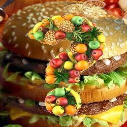 Τρίφιμα & Διάθεση. Διατροφή Υγεία Στρες Κατάθλιψη