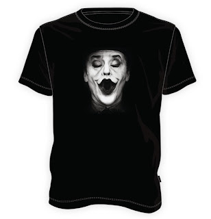 koszulka Joker