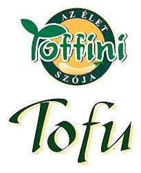 A sütéshez-főzéshez Toffini tofut használok