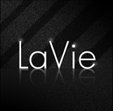 LaVie Skins