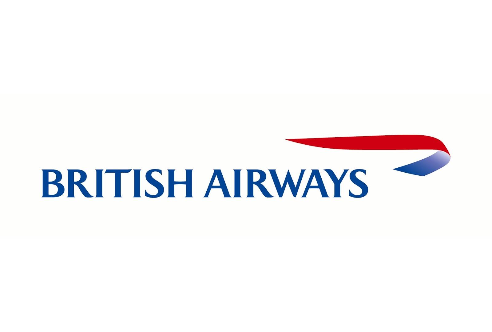 brandarena british airways� unveils �to fly to serve