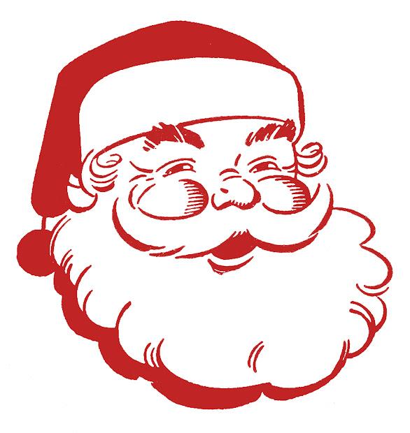 xmas christmas graphics