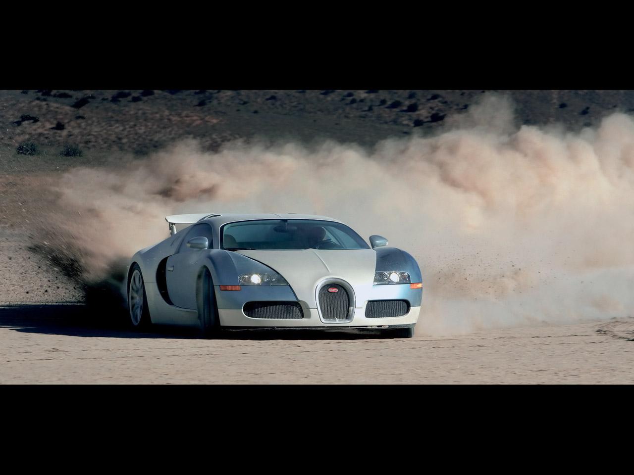 http://3.bp.blogspot.com/-18P8kXIfP18/TjFETHy3jnI/AAAAAAAACPQ/V69lynBGvKM/s1600/Bugatti%25252B6.jpg