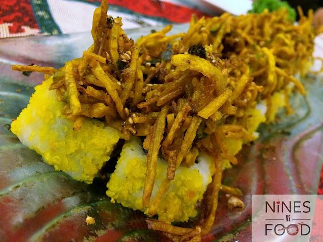 Nines vs. Food - Vikings SM Jazz Thanksgiving-11.jpg