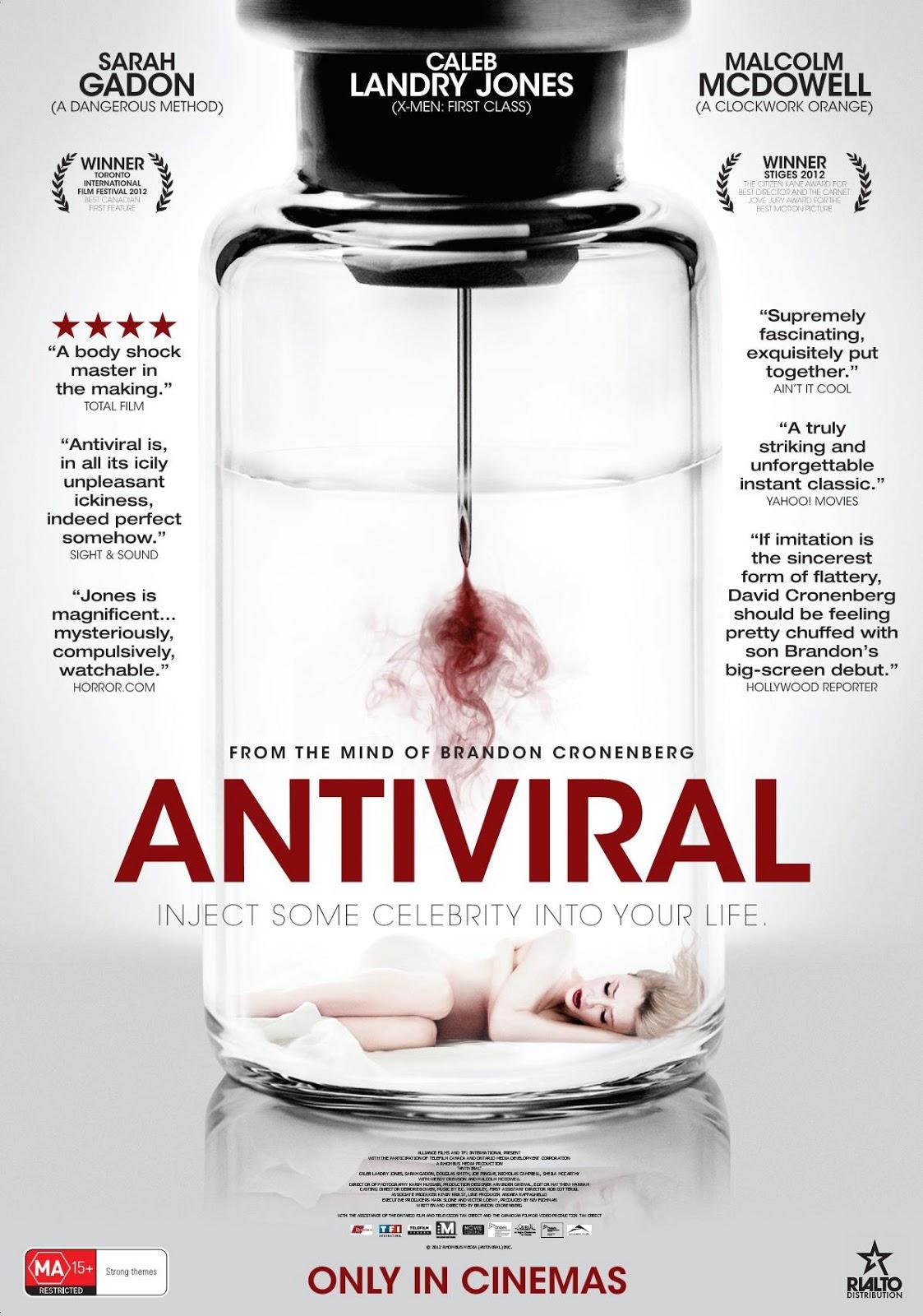 Antiviral+poster.jpg