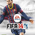 PC Game Download FIFA 14 Full Version