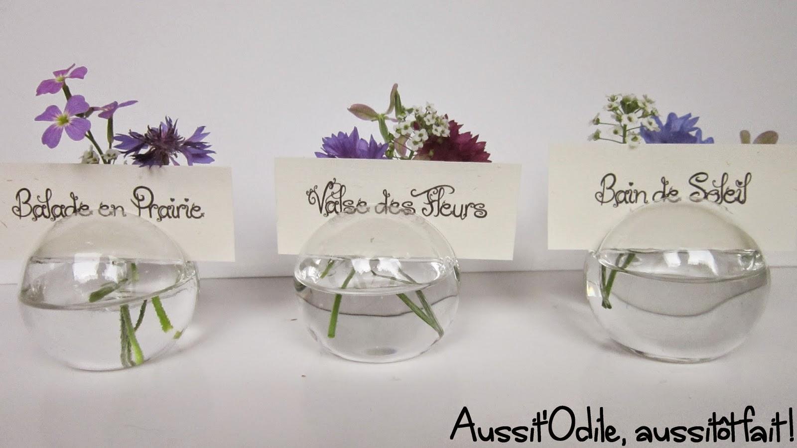 Aussit 39 Odile Aussit T Fait Les Id Es Passent Table