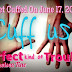 Perfect Kind of Trouble Release Day Excerpt + Giveaway