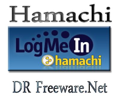 Hamachi 2.2.0.109 Free Download
