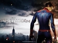 Download Subtitle Spiderman 4 | The Amazing Spider-Man