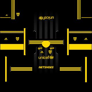 dream league soccer kits dls kits by georgio ferreira