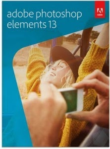 Photoshop Elements 10 64 bit