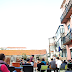 Balcony TV – Música ao vivo numa varanda lisboeta