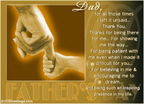 Quotes About Fathers Quotes About Fathers A...