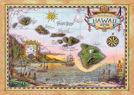 http://wwww.siphawaii.com/Prodimages/Magnet_Map_Hawaii_old_large_SIPhawaii.jpg