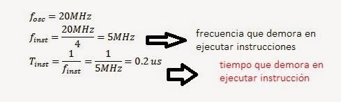 ccs pic c compiler tutorial pdf