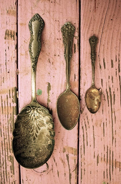 Текстуры необычные, бесплатные фото ...: pictures11.ru/tekstury-neobychnye.html