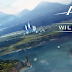 Anno 2205 Grows Again With Wildwater Bay