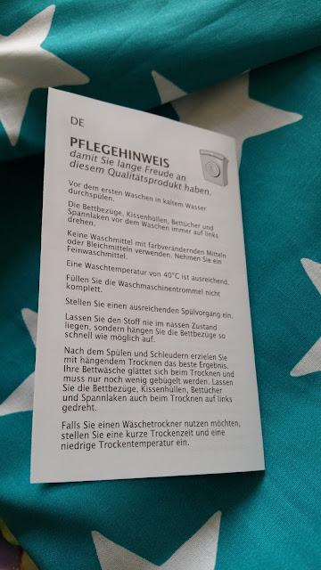 http://jennys-testerei.blogspot.de/p/wir-durften-ja-fur-aminata-kids-tolle.html