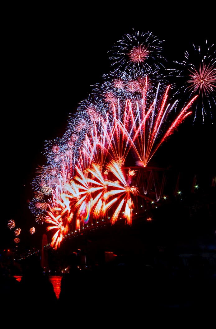 By Nigel Howe from Sydney, Australia (Fireworks  Uploaded by russavia) [CC BY 2.0 (http://creativecommons.org/licenses/by/2.0)], via Wikimedia Commons