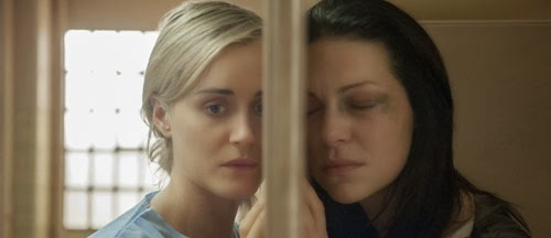Orange is the New Black Season 3 Trailer, Clip and Poster