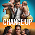 """The Change-Up""-Trailer proibido para menores"