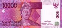 Cukup 10 Ribu Rupiah