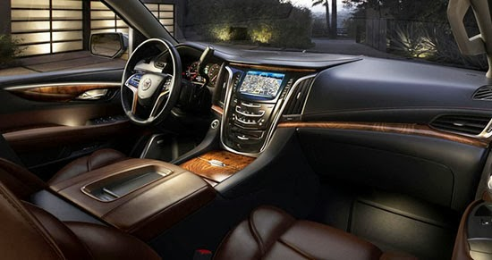 infiniti 2015 qx80 interior. caddy just released a picture of the 2015 escalades interior infiniti qx80 n