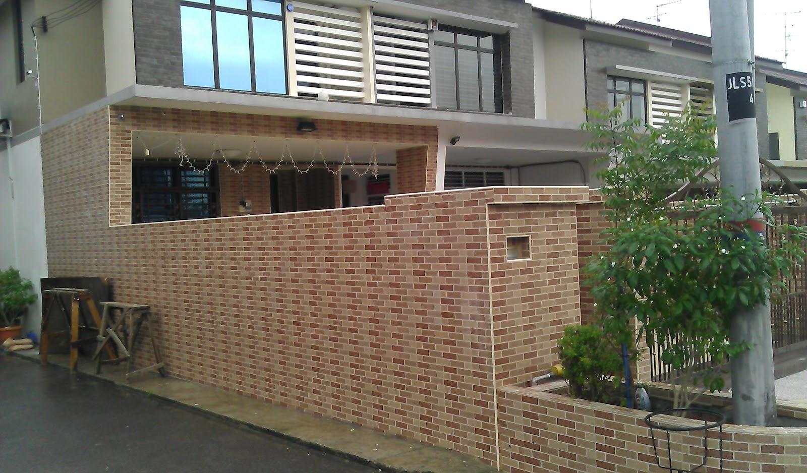 Car Porch Design Houses Plans Designs