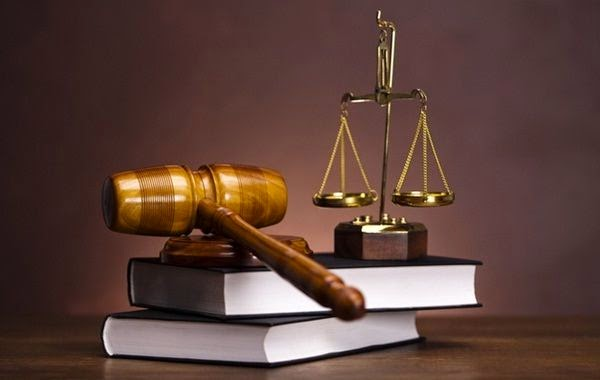 Wilkins v HSBC TCPA Settlement