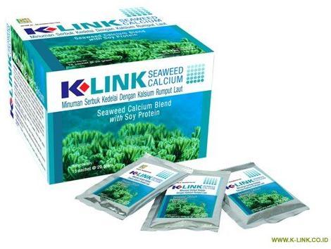 K-Link Product: K-PERFECT LADIES SUIT