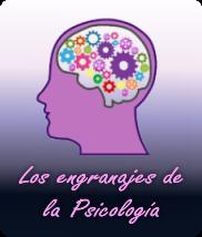 http://losengranajesdelapsicologia.blogspot.com/