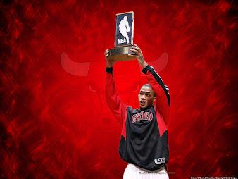 #10 NBA 2K14 Wallpaper