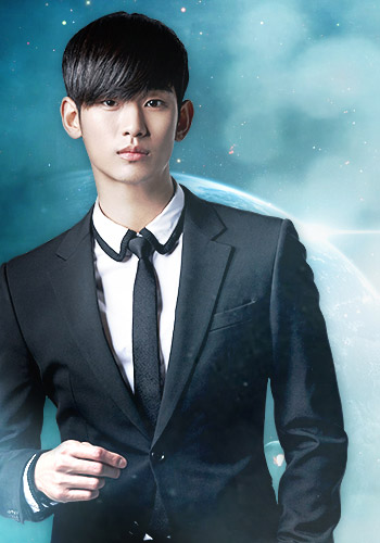 2015韓劇 來自星星的你線上看