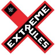 Mira la transmisión en vivo, en directo, en completo español del ppv extreme Rules WWE