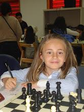 Lucia Durán Juárez