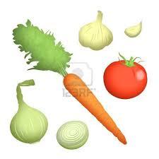 Libertad preciado tesoro qu alimentos aumentan o disminuyen la presi n arterial - Alimentos que suben la tension ...