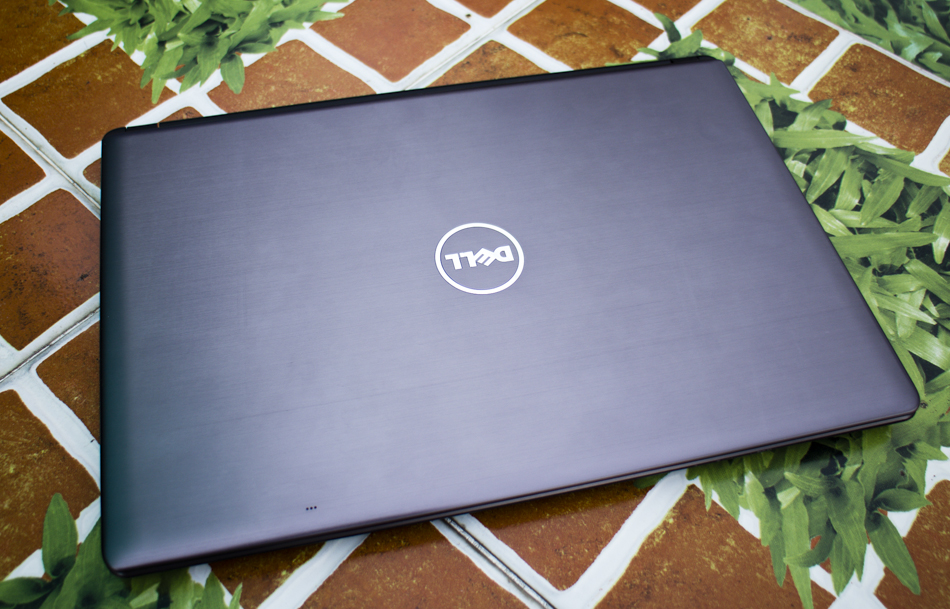 Laptops Notebook Reviews Specifications Dell Vostro 5460