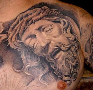 tattoo lifestylez: TATTOO LIFESTYLEZ ARTIST FEATURE - JOSE ...