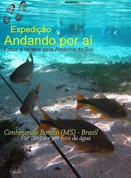 Nossa revista online